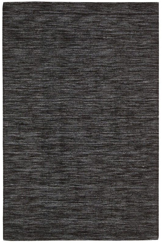 Grand Suite WGS01 Charcoal Rug